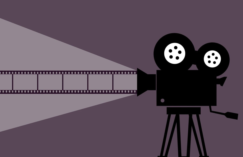 https://pixabay.com/illustrations/cinema-movie-camera-projector-film-4153289/